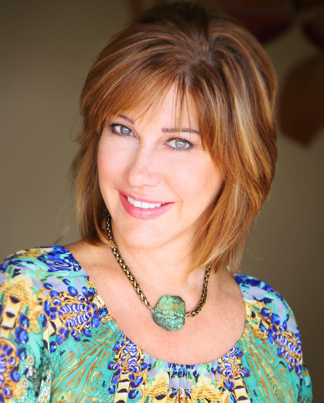 Kathy Baba