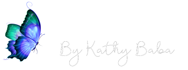 Metamorphosis-By Kathy Baba-logo